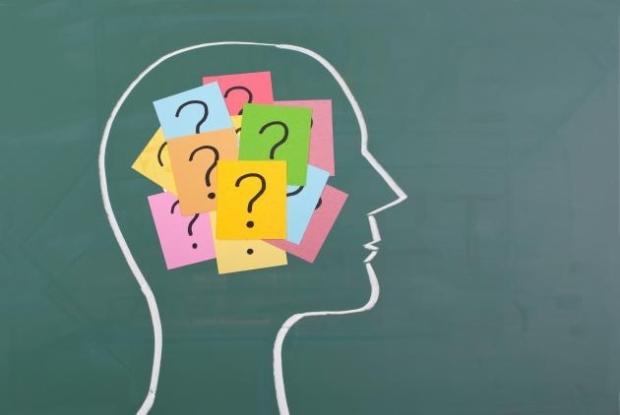 Qué-es-la-memoria-humana