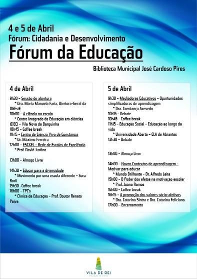 forum_educacao-1