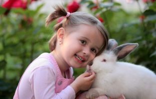 girl-rabbit-friendship-love-160933-768x487