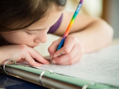 Os homework help