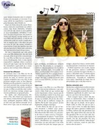 Marketeer Kids_PT_2017-11-01_page_94_2957380