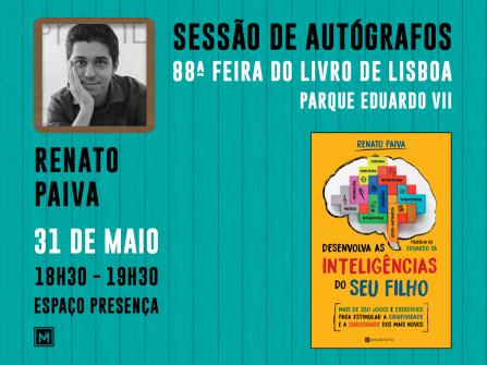 FB-sessao-aut-Renato-Paiva