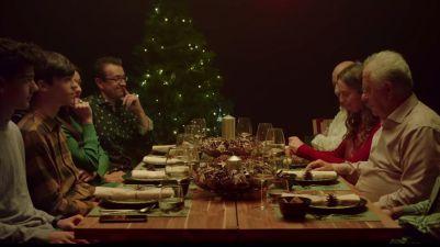 Navidad-Ikea-Anuncios_de_publicidad-Redes_sociales-La_Jungla_357224645_108131607_1024x576